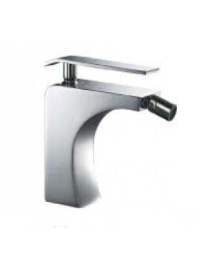 Grifo de lavabo niagara grifer as del ebro - Grifos bano baratos ...