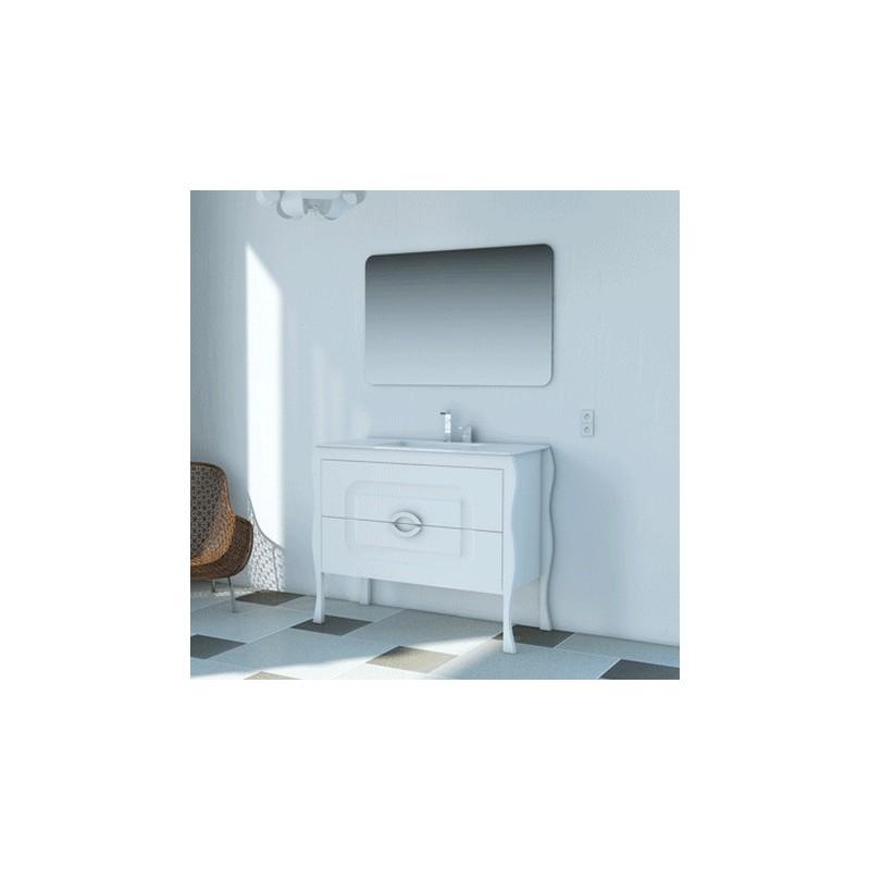 Mamparas para ducha de obra - Muebles de bano de obra ...