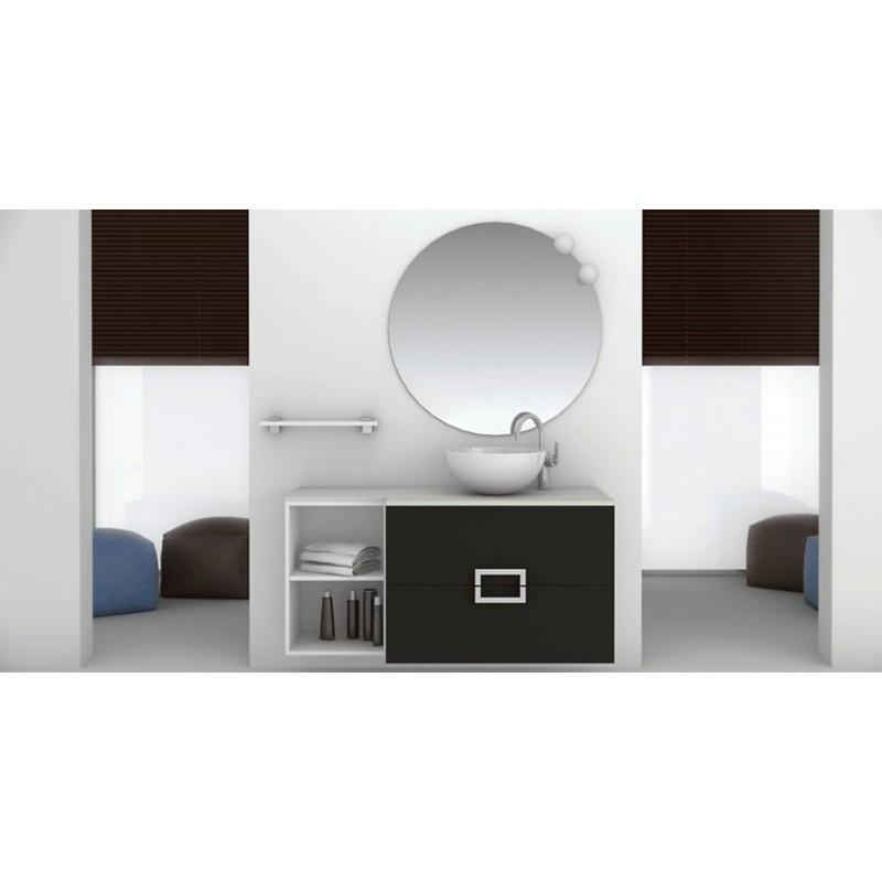 Imagenes De Baño De Luna:de baño online > Muebles de Baño Modernos > Mueble de baño Luna
