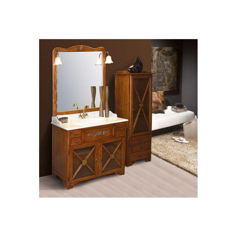 Muebles De Baño Taberner:Mueble de baño Alba