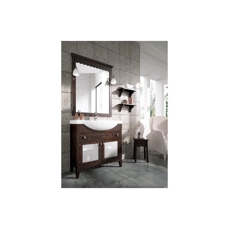 Muebles De Baño Nombres ~ Dikidu.com