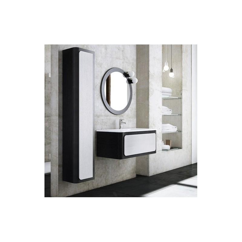 Griferia Para Baño Bm:Muebles de baño online > Muebles de Baño Modernos > Mueble de