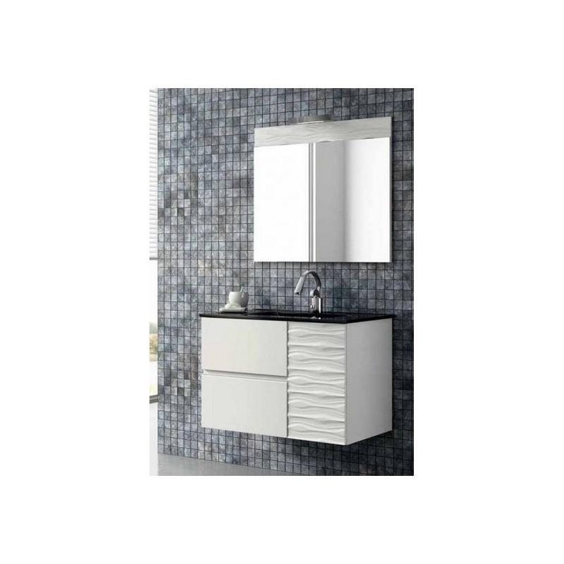 Muebles De Baño Natugama:Mueble de baño Trafic