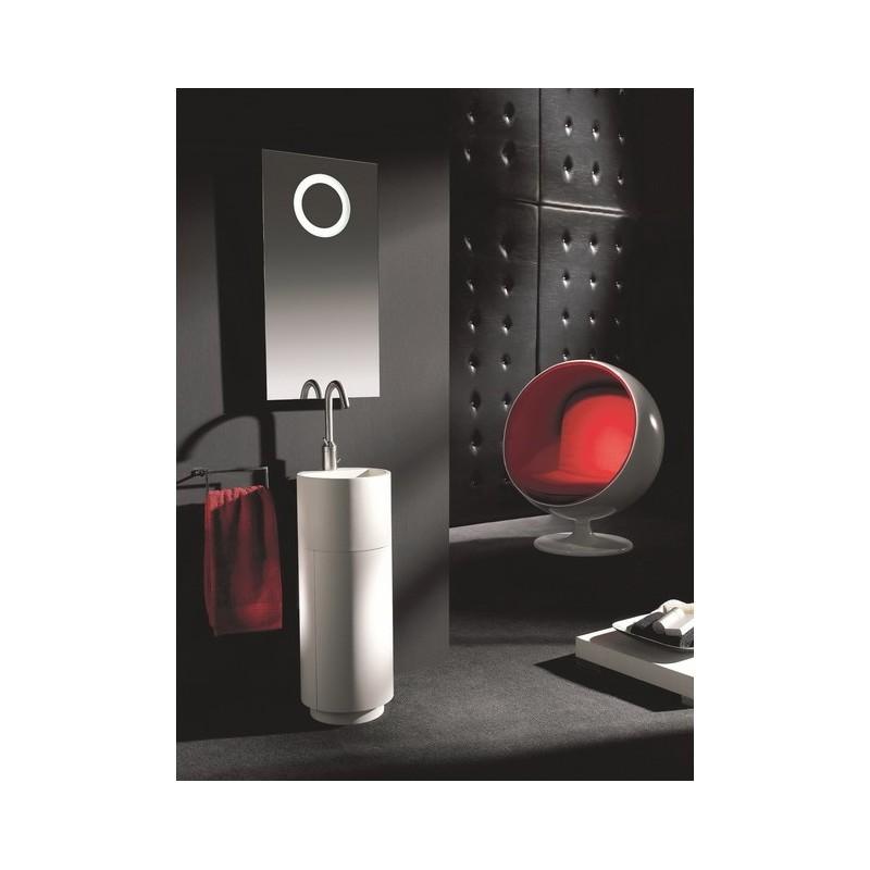 Muebles De Baño Taberner:Mueble de baño Loft, Taberner