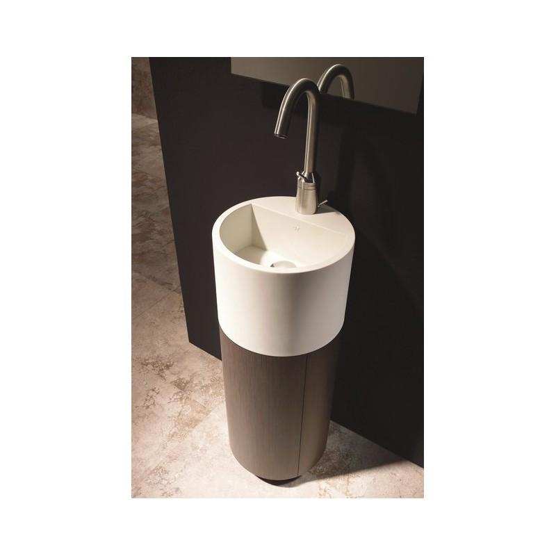 Griferia Para Baño Bm:Los clientes que compraron este producto también han comprado: