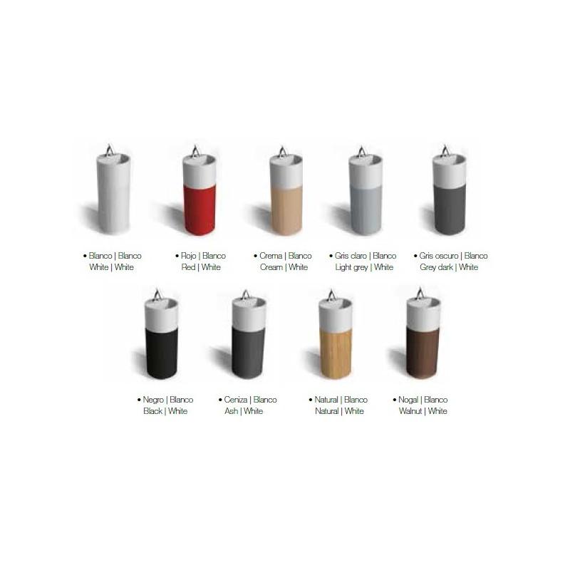 Accesorios De Baño Taberner:Producto añadido correctamente a su carrito de la compra