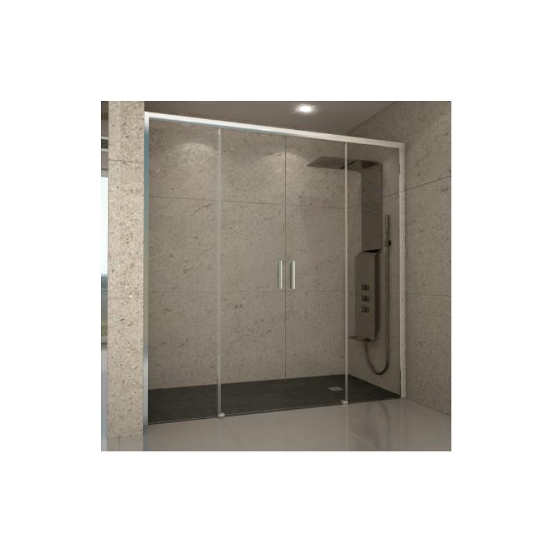 Mamparas Para Baño Ofertas:Mamparas de baño y ducha > Mamparas de Baño en OFERTA > Mampara