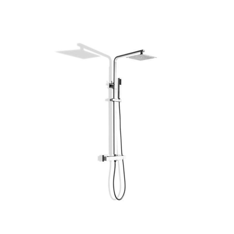 Conjunto de ducha tenerife - Conjuntos de ducha ...