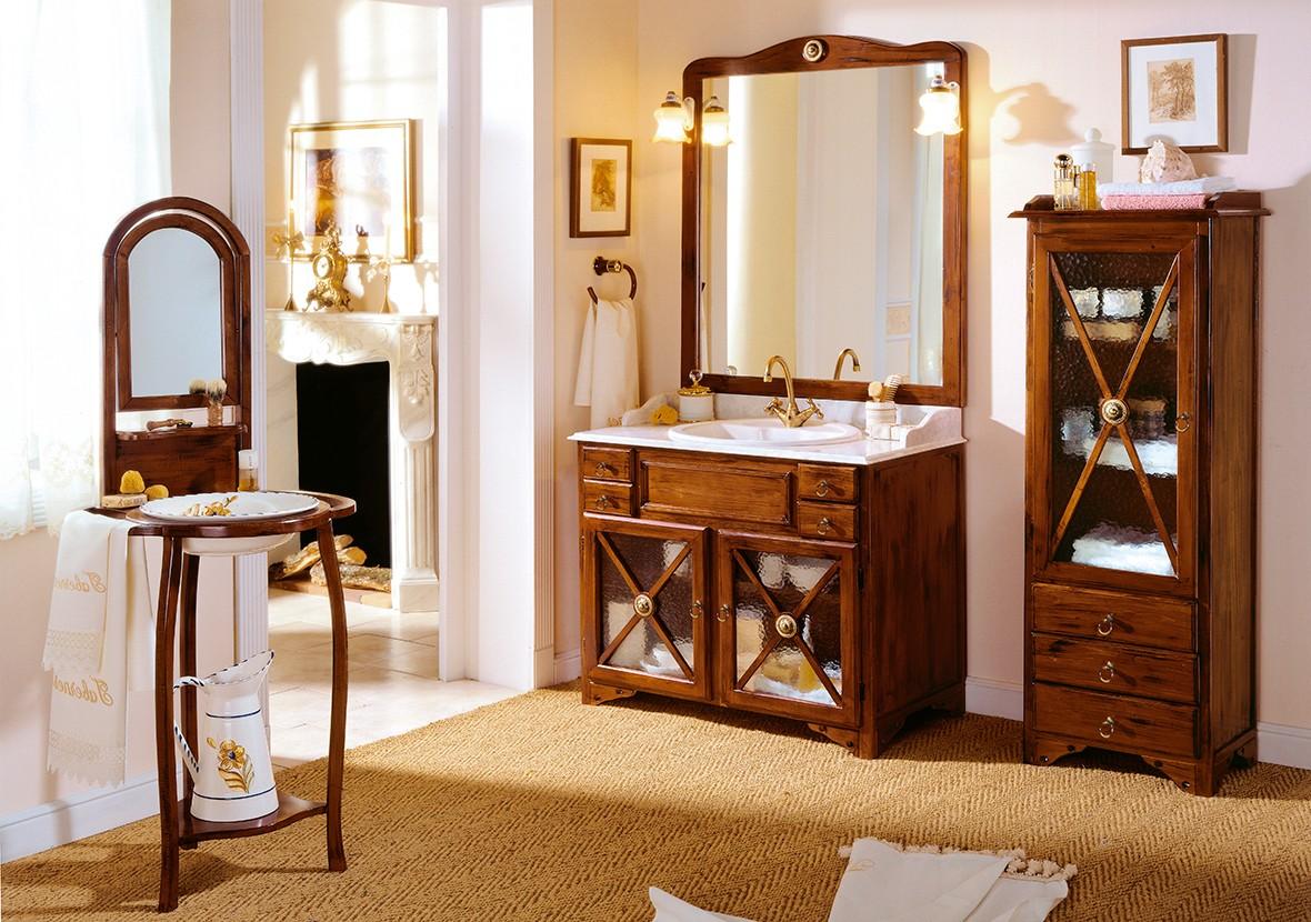Muebles De Baño Taberner:de baño alba categoría muebles de baño rústicos marca taberner