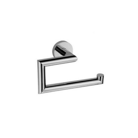 Accesorios de ba o pyp anilla lavabo for Accesorios para lavabo