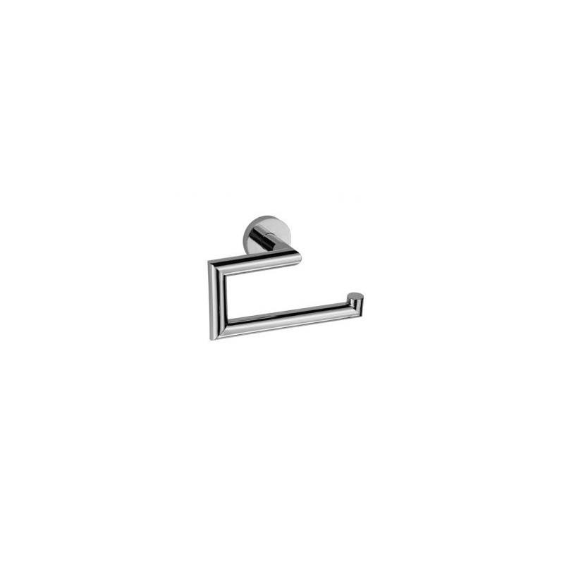 Accesorios de ba o pyp anilla lavabo - Accesorios para lavabos ...