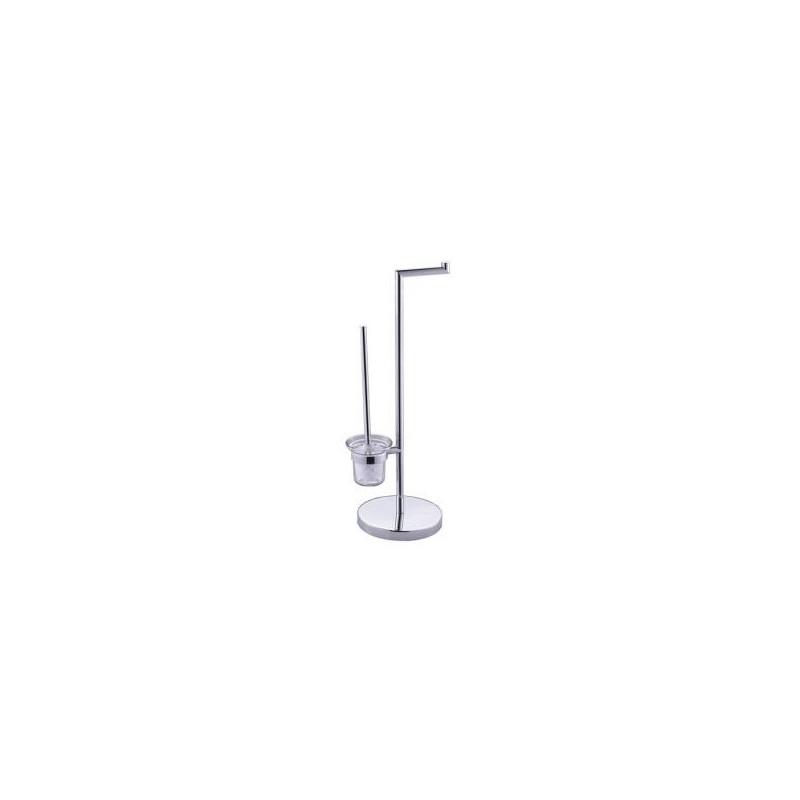 Accesorios de ba o pyp conjunto inodoro for Conjunto de accesorios de bano