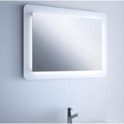 Comprar espejos de ba o online espejos de ba o a medida for Espejos a medida online