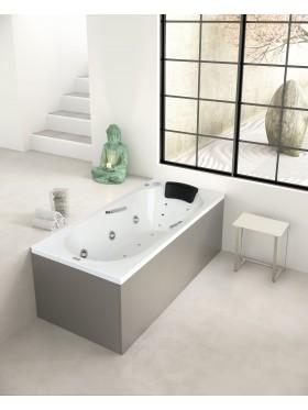 bañera condor