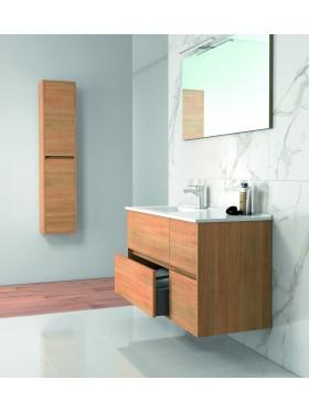 Mueble de baño Roda