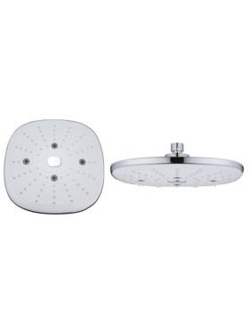 Rociador de ducha SR01