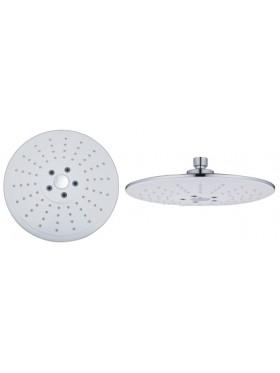 Rociador de ducha SR02