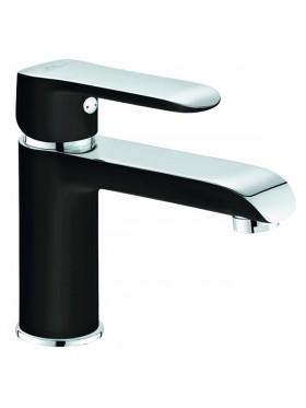 Grifo lavabo Misuri