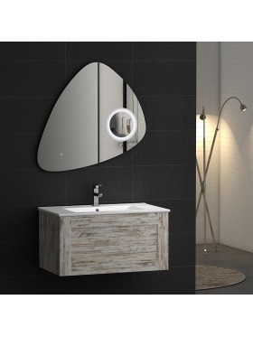 Espejo de baño Stone