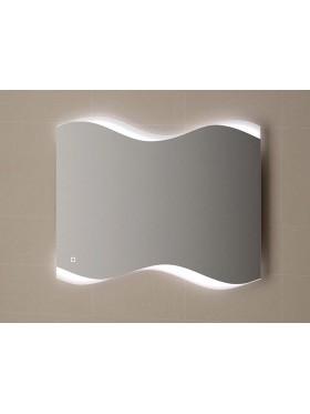 Espejo de baño Módena