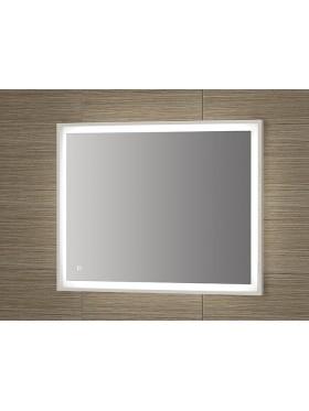 Espejo de baño Frame