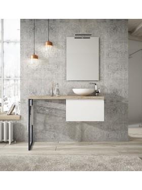 Mueble de baño Avant