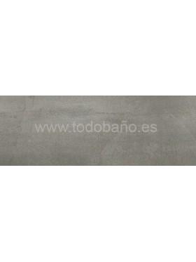 Plato de ducha de resina y carga mineral STONE