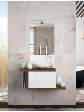Mueble de baño Zeta