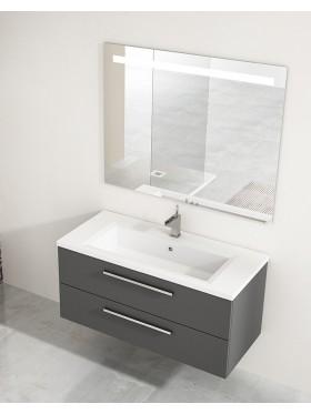 Mueble de baño Granada
