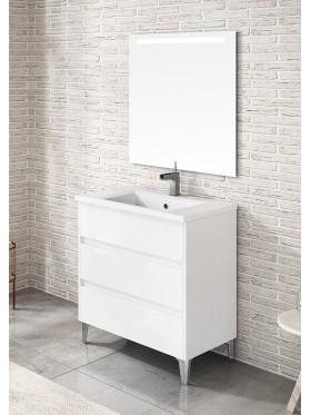 Mueble de baño Trex