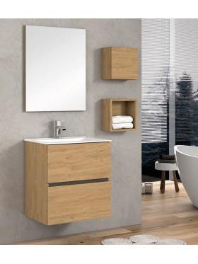 Muebles de Baño | Comprar online: baratos y de diseño!