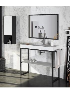 Mueble de baño Lupe