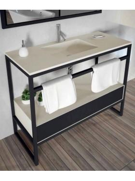 Mueble de baño Guada