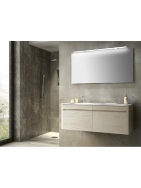 Mueble de baño Berta II