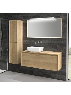 Mueble de baño Luxor X