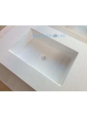Imagen real de la cubeta (50x30)