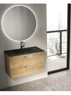 Mueble de baño Madison