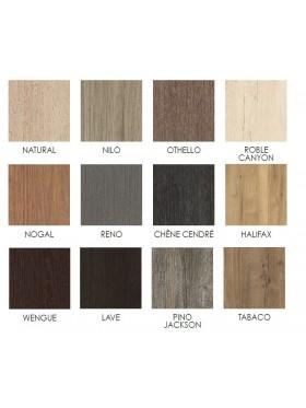 acabados-madera