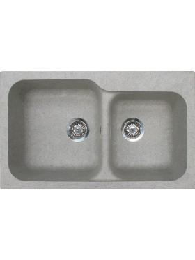 fregadero-zentia-granito-gris