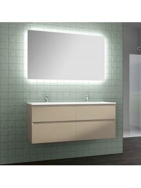 Mueble de baño Marina VI
