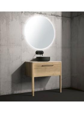 Mueble de baño Montse