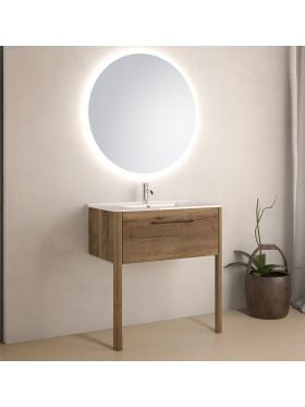 Mueble de baño Montse II