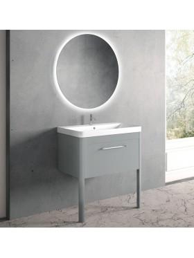 Mueble de baño Montse Paris