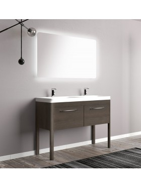 Mueble de baño Montse Paris II