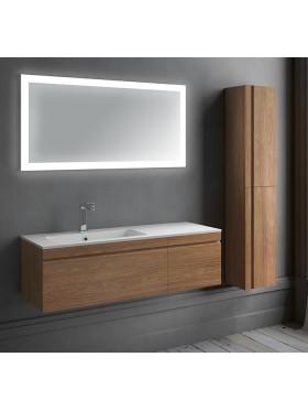 Mueble de baño Siani III