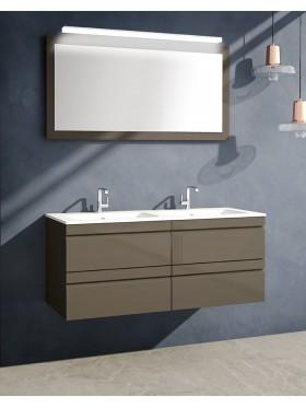 Mueble de baño Siani V