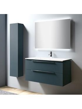 Mueble de baño Susan II