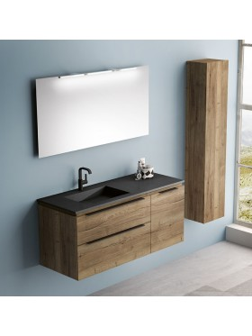 Mueble de baño Susan IV