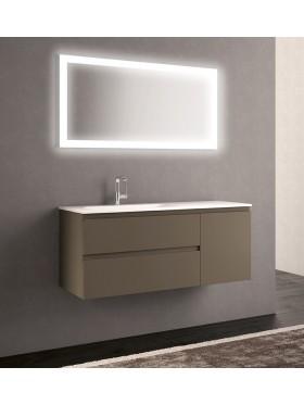 Mueble de baño Yasmin III