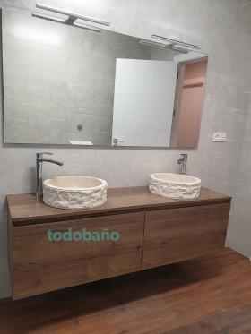 Mueble de baño Marina 45
